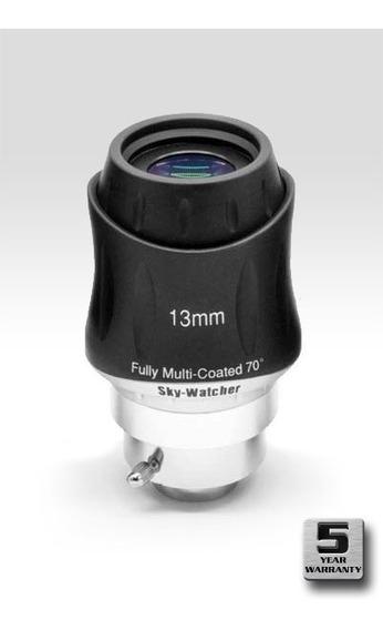 Ocular 13mm Swa Afov 70°