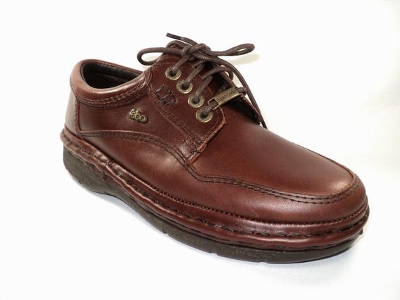 Zapato Febo Super Confort Original