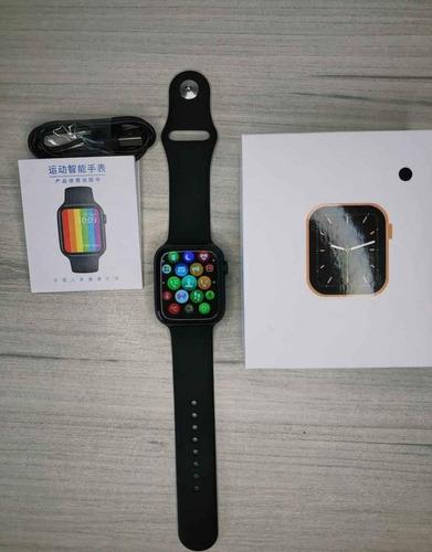 Smartwatch W26/sumergible
