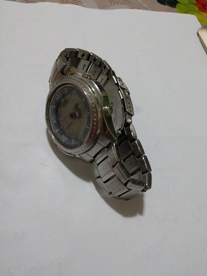 Relógio Casio Edificie Efa-121