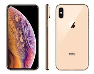 iPhone Xs Original Apple Garantia Pronta Entrega Vitrine