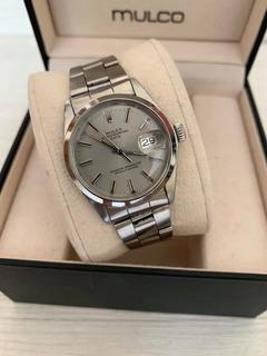 Colombia Rolex Para Relojes UsadoEn Usado Hombre FT3l1JKc