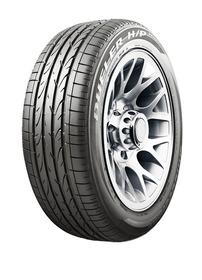 Pneu 275/40r20 Bridgestone Dueler Hp Sport 106 Y