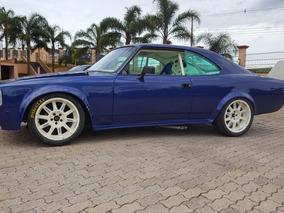 Chevrolet/gm Opala