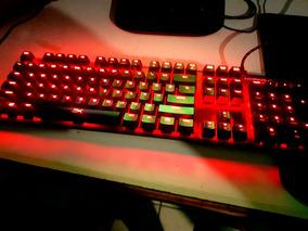 Pc Gamer Z97-i5 4690k-gtx 970 4gb Windforce- Ssd