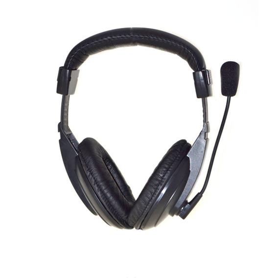 Fone De Ouvido Com Microfone Max 6011444