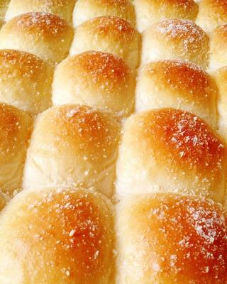 Pães De Queijo Delicia (natal Rn)