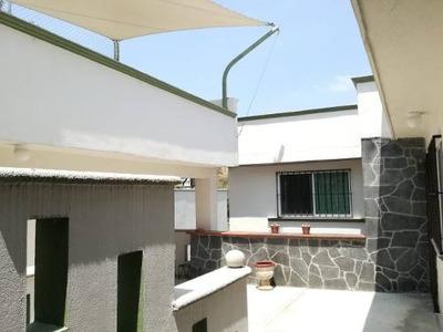 ¡¡ Oportunidad!! Venta Casa Col. Analco Cuernavaca Mor.