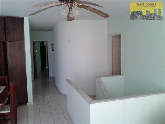 Casas À Venda Em Jundiaí/sp - Compre A Sua Casa Aqui! - 1445569