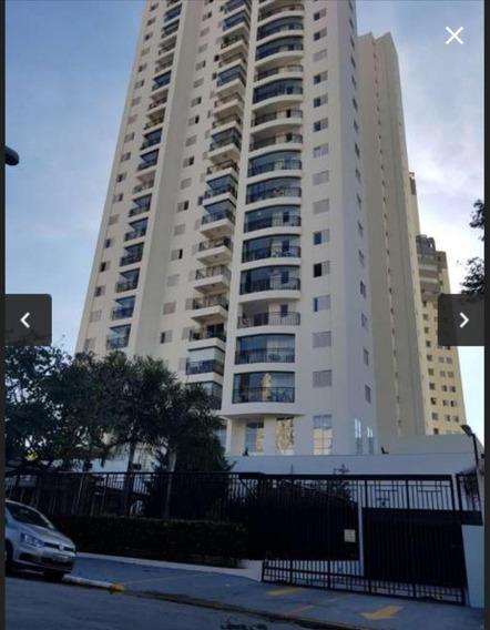 Apartamento 2 Quartos 2 Banheiros Lazer Completo Prox Metro
