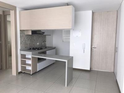 Venta De Apartamento En El Norte De Armenia
