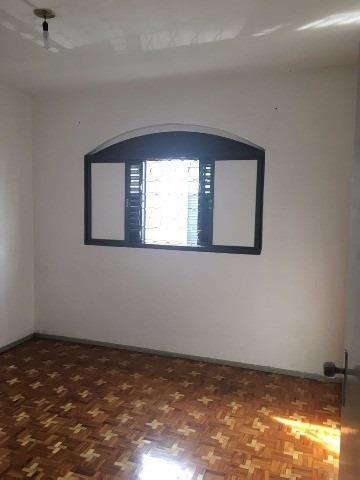 Casa Tatuí Centro, Casa Em Tatuí Centro, Centro - Ca08850 - 31922030