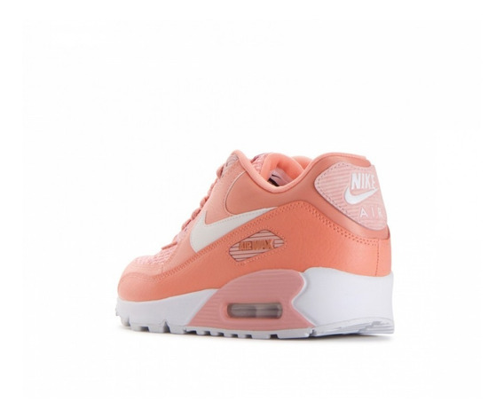 Zapatillas Nike Air Max 90 Se 100% Original