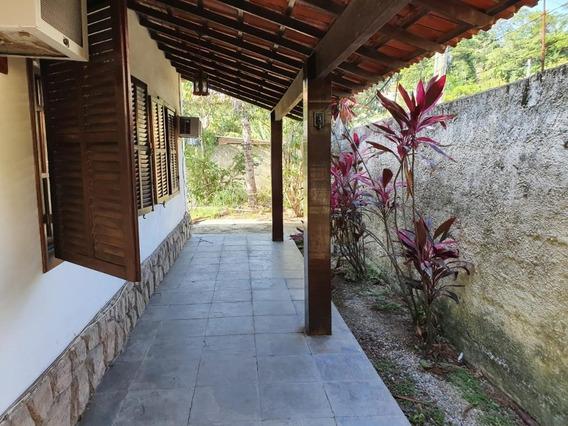 Casa Em Engenho Do Mato, Niterói/rj De 161m² 2 Quartos À Venda Por R$ 420.000,00 - Ca386266