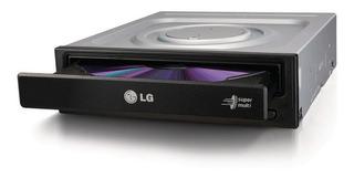 Grabadora Y Regrabadora De Dvd Cd Sata Dual Layer Oem Rwdvd