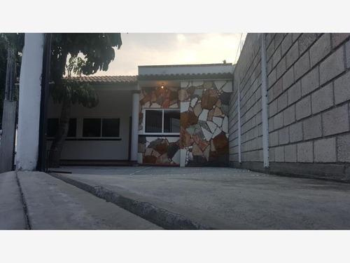 Casa Sola En Venta Para Creditos Fovissste Infonavit Bancarios Otilio Montaño