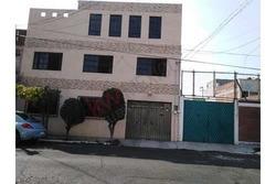 Casa 3 Niveles En Venta Reforma Iztacihuatl