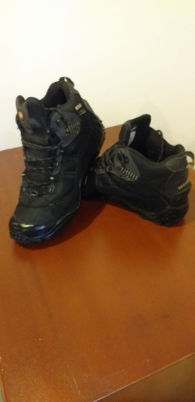TCX Boots Mens X-Groove Gore-Tex Boots Black Size 41//Size 8 9555G-NERO-41