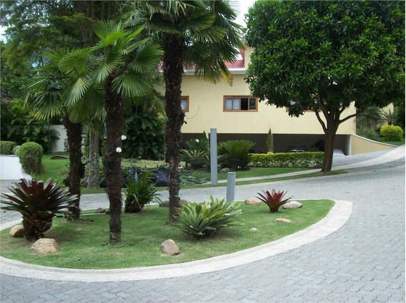 Permuta,casa 5 Suites 8 Vagas, 1.000 M2 - Ca0049
