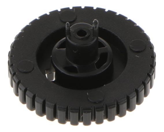 Peças De Reparação Para Canon Eos 6d 70d Botão Abertura