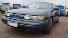 Ford Taurus Lx 3.0 V6 140cv