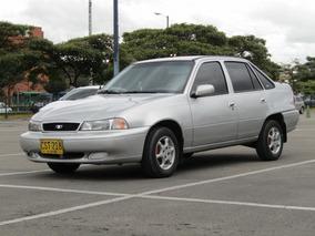 Daewoo Cielo Bx 1500