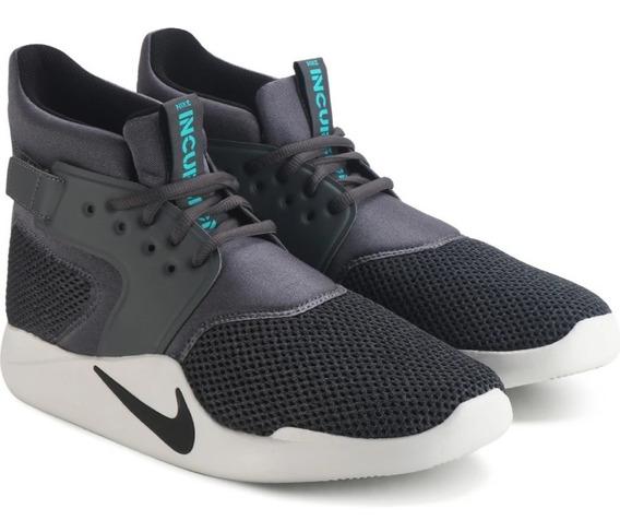 Tênis Nike Incursion