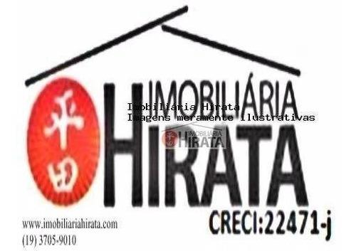 Chácara Com 3 Dormitórios À Venda, 4000 M² Por R$ 700.000,00 - Centro - Monte Mor/sp - Ch0043