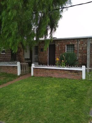 Casa En Venta Montevideo Curva De Maroñas
