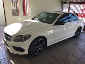 Mercedes-benz Clase C 3.0 43 4mic At