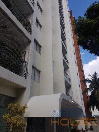 Imagem 1 de 15 de Apartamento - Vila Bastos - Ref: 15404 - V-15404