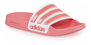 Chinela adidas Adilette Shower