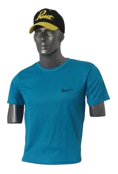 Franelas Camisa Sueters Caballero Estampado Nike Athletic
