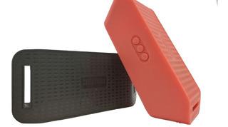 Mini Parlante Bluetooth Radio Fm Aux Micro Sd Usb Portatil