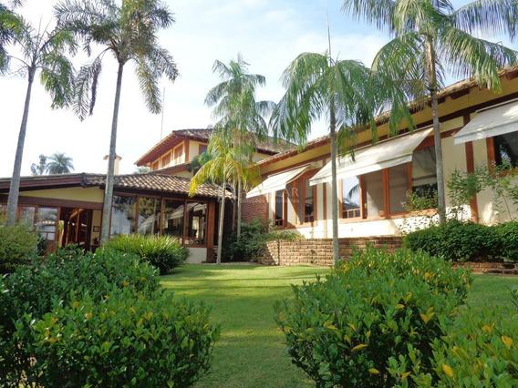 Casa À Venda Em Duas Marias - Ca005213