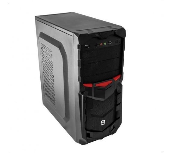 Cpu Core I5-2500+4gbs+500hd