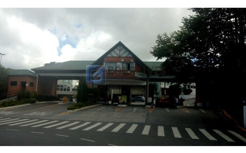 Imagem 1 de 15 de Venda Sobrado Sao Bernardo Do Campo Swiss Park Ref: 56392 - 1033-1-56392