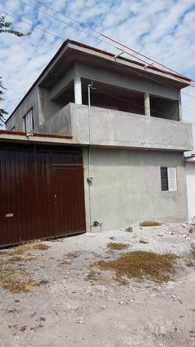 Imagen 1 de 21 de Vendo Casa En La Colonia Lazaro Cardenas, Moyotepec Morelos.