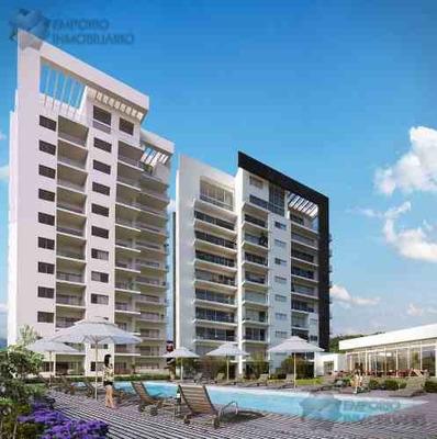 Departamento Venta Livorno Mid Flat $4,600,000 A386 E2