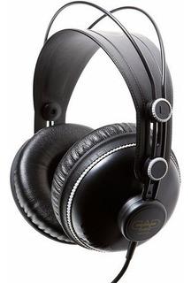 Auricular Cad Mh-310