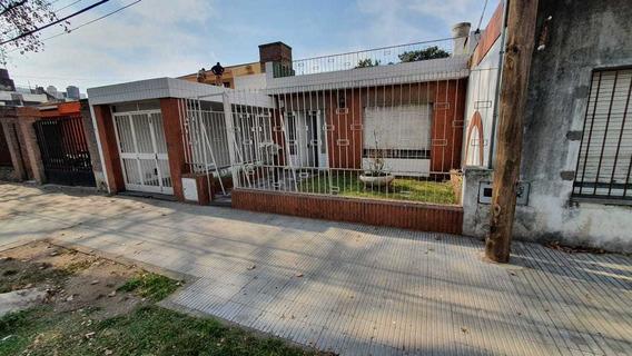 Venta, Casa 3 Dormitorios C/ Cochera, Rosario, Zona Sur