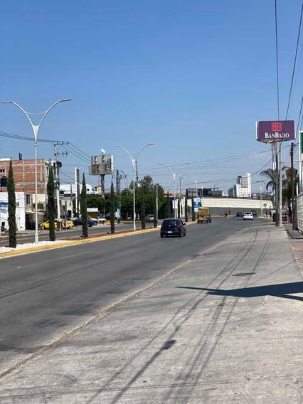 Terreno ,av Tlacote,cerca 5 Feb.ideal:hospital,escuela,plaza