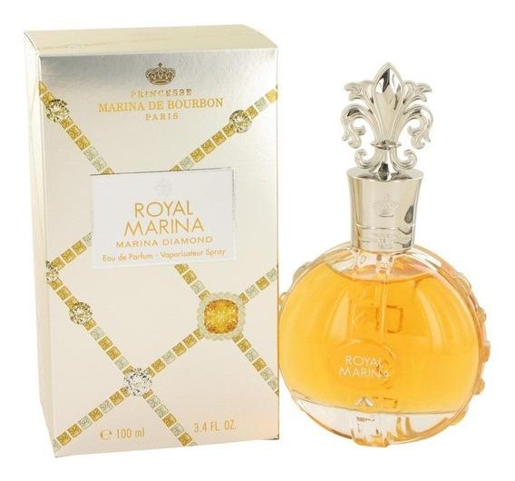 Perfume Marina Diamond - Decant Fração 5ml