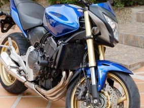 Honda Cb 600 Hornet Perfecto Estado Cb600