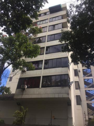 Apartamentos En Venta Mls #19-4137 Yb