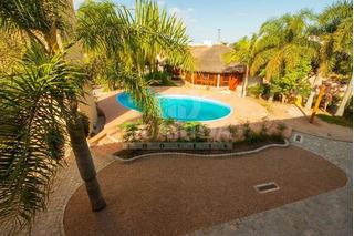 Apartamento - Barrinha - Ref: 163875 - V-163875