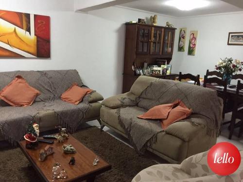 Casa - Ref: 208414