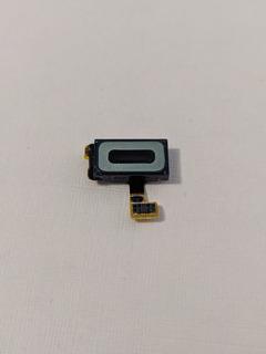 Alto Falante Auricular Samsung S7 Flat S7 Edge - G930 G935