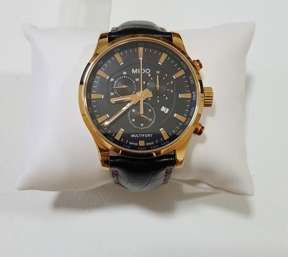 Relógio Mido M005417