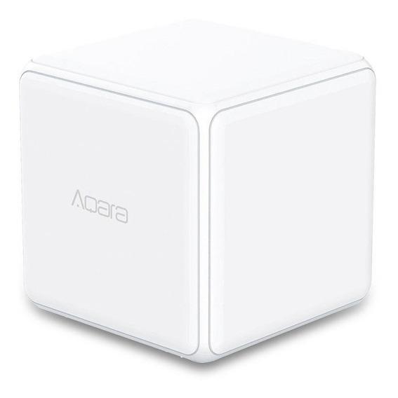 Controle Cubo Xiaomi Aqara *** No Brasil ***